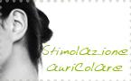 stimolazione auricolare